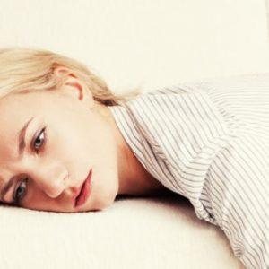 שיפור העירנות והפרעות שינה נרקולפסיה