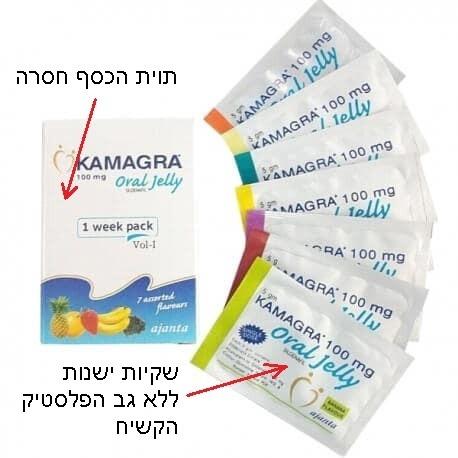 Kaufen Kamagra 100 mg billige rezeptfrei Wolfsburg
